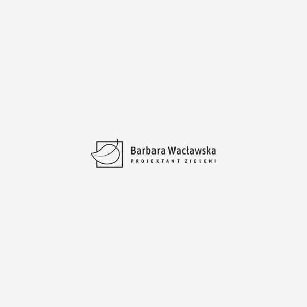 Miłosz Dąbrowski